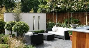 Landscape Garden Design Impressive Decorating Ideas