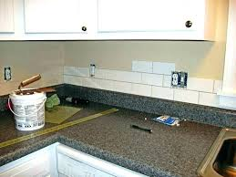 small tile backsplash square tile small tile kitchen ceramic tile designs kitchen wall tiles design new