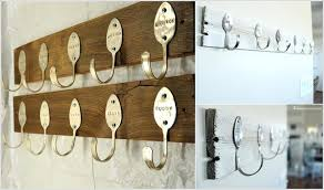 Cool Coat Rack Ideas Cool Coat Rack Ideas Cool Coat Rack Ideas From Re Purposed Materials 11