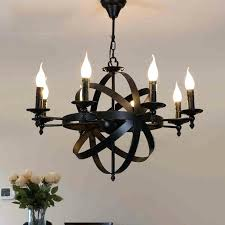 lamp candle covers medium size of candlestick chandelier chandelier 5 candle chandelier plastic candle sleeves lamp