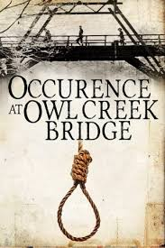 realism in all quiet on the western front an occurrence at owl  an occurrence at owl creek bridge