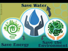 simple ways to save the environment