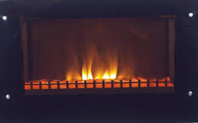 15 twin star electric fireplace 18ef010gaa collections