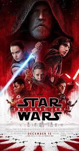 Star Wars Episode Viii The Last Jedi 2017 Frank Oz As Yoda Imdb