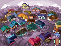 home sweet home game for mac play free download games ozzoom games