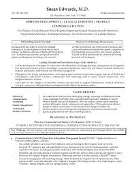 Clinical Data Coordinator Resume Specialist Examples Cover Letters ...