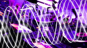 Music Visualizer Vj Software Beyond Magic Music Visuals