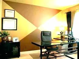 Decorating office space Budget Decorating Small Office Space Ideas To Decorate Office Decoration Ideas For Office Fall Office Decorations Fall Camtenna Decorating Small Office Space Museeme