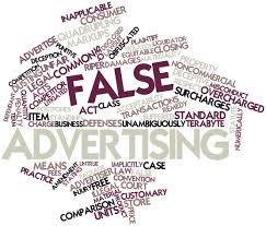 false advertizing archives blowing the whistle on csi formal complaints of csi false deceptive and misleading advertising have been filed