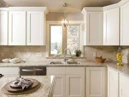 kitchen lighting over sink. Lighting Kitchen Top Sink Pict Impressive Over Image