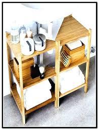bathroom under sink storage ideas. Awesome Under Bathroom Sink Organizer Or Cabinet Storage Cupboard . Ideas 3