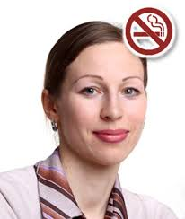 With people's life expectancy increasing every year, insurance companies are more than happy to cover average monthly costs for a 10 year level term policy for a non smoker woman in good health Term Life Insurance Rates By Age Rates For Ages 50 59
