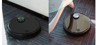 VIOMI V3 Robot Vacuum Cleaner Now available at $469.99
