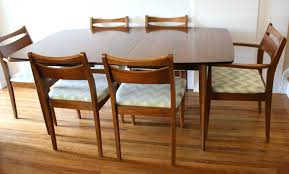4 chair wooden dining table dining room table table breakfast table with bench dark wood dining