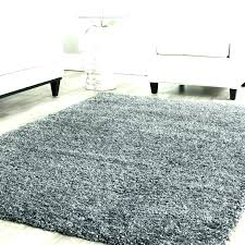 furniture s in nj accent rug area rugs amazing large sh fluffy gray white