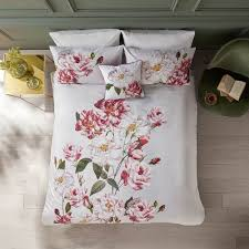 iguazu duvet cover gray uk king