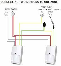 wiring diagrams diy security alarm system, professional alarms u Home Alarm System Wiring Diagram connecting rj31 phone block wiring home alarm system diagrams