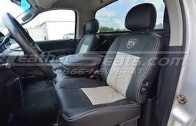 1999 dodge ram 2500 quad cab seat covers