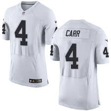 On 2019 Mlb Carr Derek Jerseys Discount Jersey Baseball Sale White