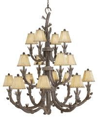 full size of rustic chandeliers pendant lighting large wood chandelier diy ideas iron archived on
