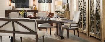 modern foyer furniture. Full Size Of Dining Room:restoration Hardware Luxury Tables Uk High End Foyer Furniture Modern