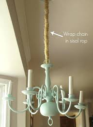 brass chandelier chain unique chandelier chain ideas on make a chandelier pertaining to new house chandelier