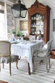easter table and decorating shelves cedar hill farmhouse find this pin and more on french country style