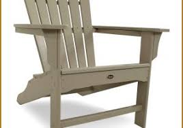 lowes adirondack chair plans. Adirondack Rocking Chair Plans Awesome Inspirations Lowes Free