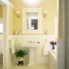 Best 25 Small Bathroom Paint Ideas On Pinterest  Small Bathroom Bathroom Wall Color