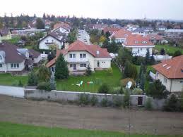 Kronika 2007