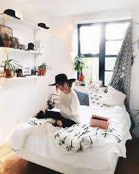 Dorm Interior Design Minimalist