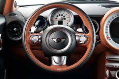 mini cooper convertible 2014 interior. bentley inspired mini cooper s convertible 2014 interior