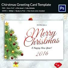 Online Christmas Messages Christmas Wishes Template Free Card Greetings Messages Free