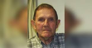 "William Austin ""Bill"" Pannell, Sr. Obituary - Visitation & Funeral  Information"