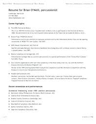Tv Production Resume Examples Video Producer Resume Examples Tv Samples Template Associate