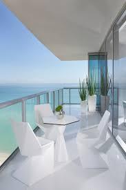Furniture New Miami Modern Furniture Home Design Great Luxury