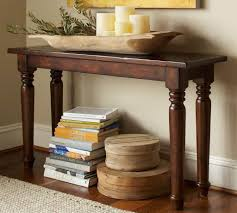 entryway console table. Elegant Entryway Console Table P