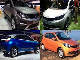 nissan new car release in india2018 Full Hd Launching Pajero New Cars India  Car Release Dates