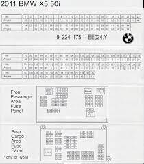 z4 fuse diagram circuit connection diagram \u2022 2004 BMW X5 Fuse Box Diagram at 2003 Bmw Z4 Fuse Box Diagram