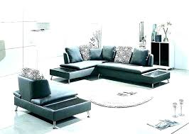 living spaces sofa beds leather contemporary bed sectional