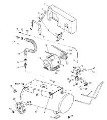 104c200 20e20pc 30e25pc 30em20pc 109c300 109c400 style 2 tank parts