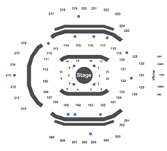 Metallica Seating Chart Metallica Diagram Wiring Diagrams