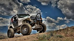 jeep yj wallpaper. Fine Jeep 1024x768 Category Jeep Wallpapers Tags Wrangler Wallpaper No Comment   In Yj E