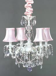 shabby chic chandelier shades shabby chic lamp shades target shabby chic chandelier c420jpg 734667 bytes