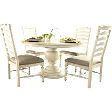 discontinued pier one furniture. Beautiful Furniture Pier One Dining Chairs Discontinued Small Dinette Sets For 4 Round   In Discontinued Pier One Furniture