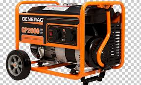 Generac generators png Home Electric Generator Generac Power Systems Inventory Generac Gp8000e Power Generator Png Clipart Generac Electric Generator Generac Power Systems Inventory Generac Gp8000e