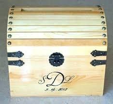 wood boxes hobby lobby best images on and inside wedding card box unfinished small wooden bulk large unfinished wood shrine box