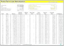 Student Loan Repayment Excel Spreadsheet Calculate Loan Repayments Excel Spreadsheet Umbrello Co