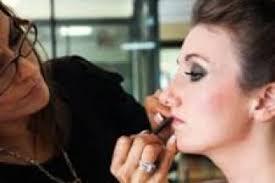 photo of mistique makeup san antonio tx united states