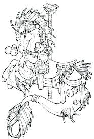 Full Coloring Pages At Getdrawingscom Free For Personal Use Full
